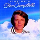 The Very Best Of (Capitol... album cover