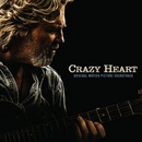 Crazy Heart: Original Mot... album cover