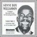 Complete Recorded Works-V... album cover