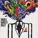 Crazy (Single) album cover