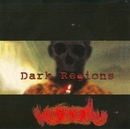 Dark Regions album cover