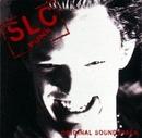 S.L.C. Punk: Original Mot... album cover