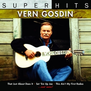 Super Hits  (Columbia) album cover