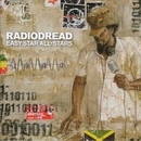 Radiodread album cover
