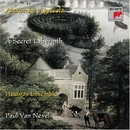 Agricola-A Secret Labyrin... album cover