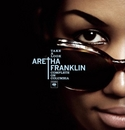 Take A Look: Aretha Frank... album cover