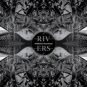 Rivers album cover