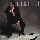 Bennett-Berlin album cover