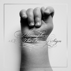 The Family Sign album cover