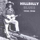Hillbilly Blues 1928-1946 album cover