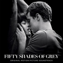 Fifty Shades Of Grey (Ori... album cover