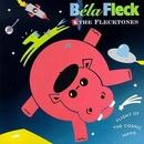 Flight Of The Cosmic Hipp... album cover