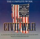 The Civil War: The Comple... album cover
