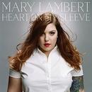 Heart On My Sleeve album cover