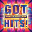 Got Hits-Perfect Pop Albu... album cover
