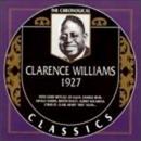 1927+ album cover