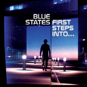 First Steps Into album cover
