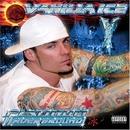 Platinum Underground album cover