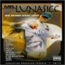 Mr. Lunasicc album cover