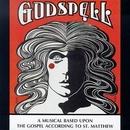 Godspell (1971 Original O... album cover
