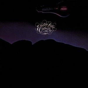 Electric Light Orchestra II album cover