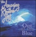 Out Of The Blue album cover