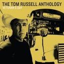 Veteran's Day: The Tom Ru... album cover