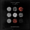 Blurryface album cover