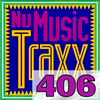 ERG Music: Nu Music Traxx, Vol. 406 (July 2015) album cover