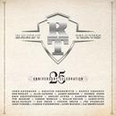 25th Anniversary Celebrat... album cover