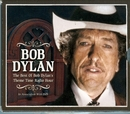 Best Of Bob Dylan's Theme... album cover