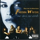 Freedom Writers: Our Stor... album cover