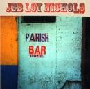 Parish Bar album cover