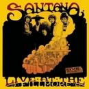 Live At The Fillmore 1968 album cover