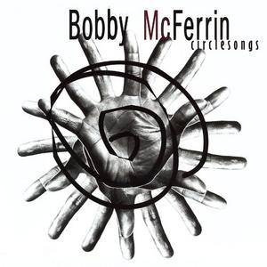 Circlesongs album cover
