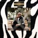 Piñata album cover