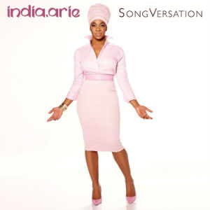 SongVersation (Deluxe Edition) album cover