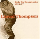 Ride On Dreadlocks 1975-7... album cover