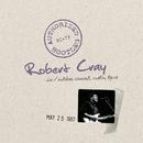 Authorized Bootleg: Austi... album cover
