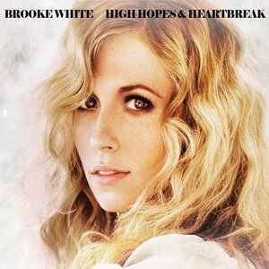 High Hopes And Heartbreak album cover
