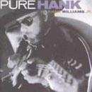 Pure Hank album cover