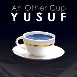 An Other Cup album cover
