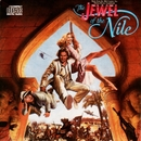 The Jewel Of The Nile (Mo... album cover