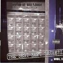 The Best Kept Secretz, Vo... album cover