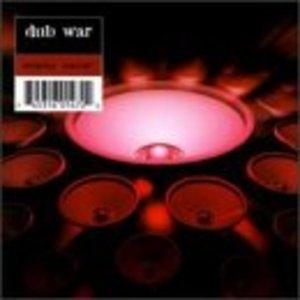 Enemy Maker album cover