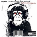 Cookie: The Anthropologic... album cover
