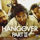 The Hangover Part II: Ori... album cover
