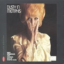 Dusty In Memphis (Deluxe ... album cover