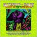 Alterno-Daze: Origin of t... album cover