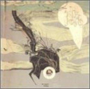 Manic Expressive album cover